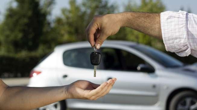 Mau Bebas Keliling Pekanbaru? Sewa Mobil Saja di Jadi Jaya Rent Car