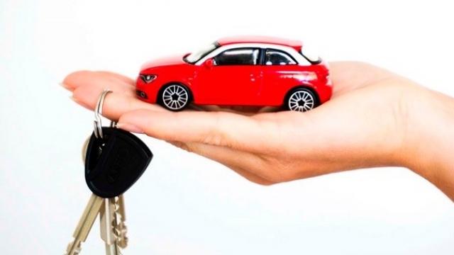 Jasa Rental Mobil Jadi Solusi Masyarakat Bersama Keluarga
