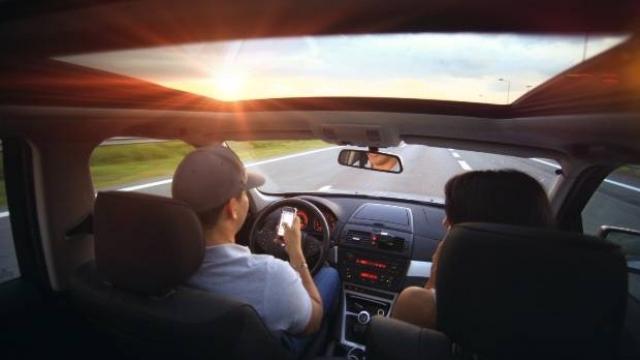 Keuntungan Rental Mobil Lepas Kunci di Pekanbaru