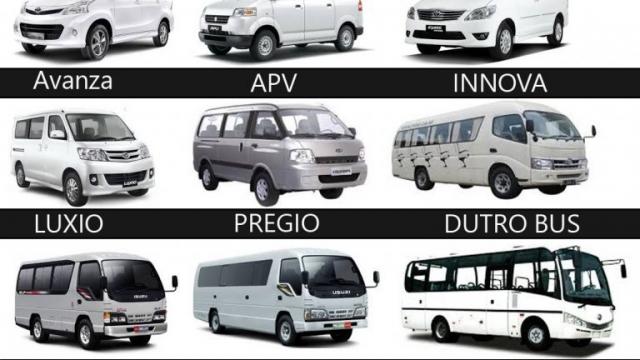 7 Hal sebelum memilih rental mobil di Pekanbaru