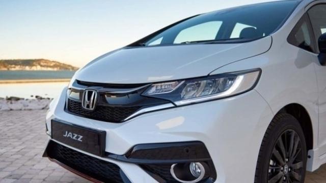 Rental Mobil Pekanbaru Murah dan Berkualitas