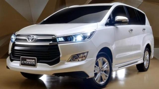 Peluang Kerjasama Bisnis Rental Mobil di Pekanbaru