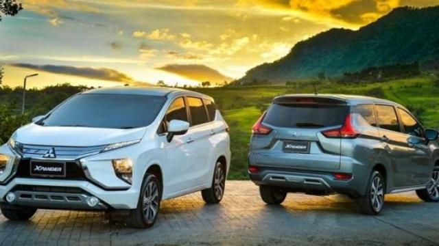 Rental Mobil Pekanbaru Terbaik Berkualitas