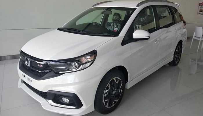 Rental Mobil untuk Kebutuhan Keluarga dan Kebutuhan Bisnis