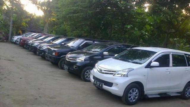 Sewa Mobil Mingguan untuk Liburan Murah di Pekanbaru