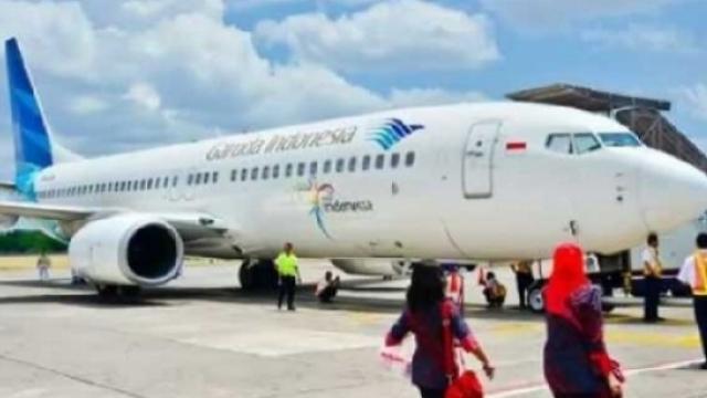 Sewa Antar Jemput Bandara Pekanbaru