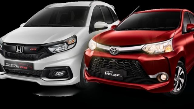 Bisnis Rental Mobil, Yuk Analisa Modal Dan Keuntungannya !!!