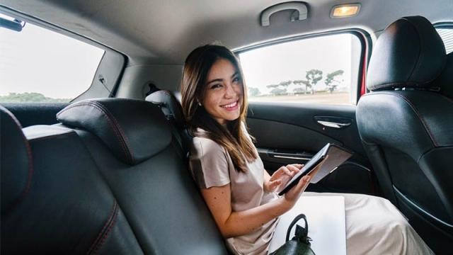 Pilihan Mitra Sewa Mobil di Pekanbaru Murah dan Bisa Dipesan Online