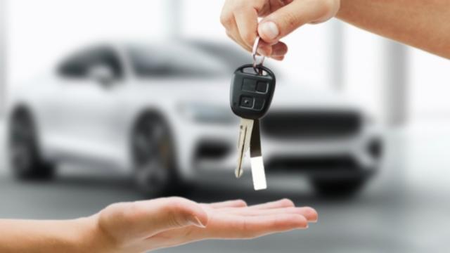 5 Tips Liburan di Pekanbaru dengan Rental Mobil
